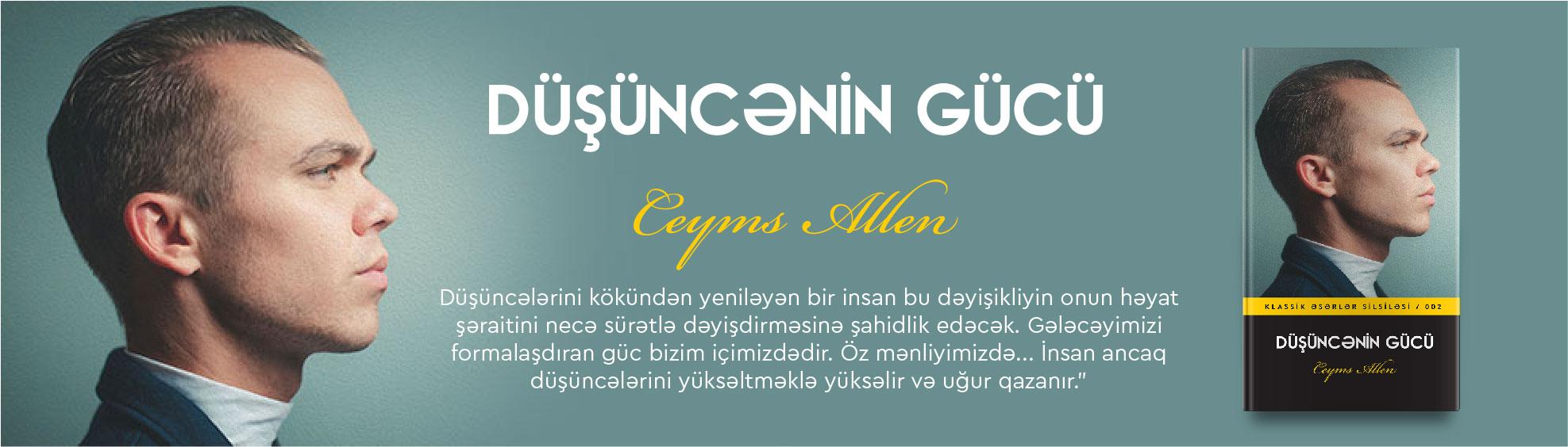 banner sayt ucun-01